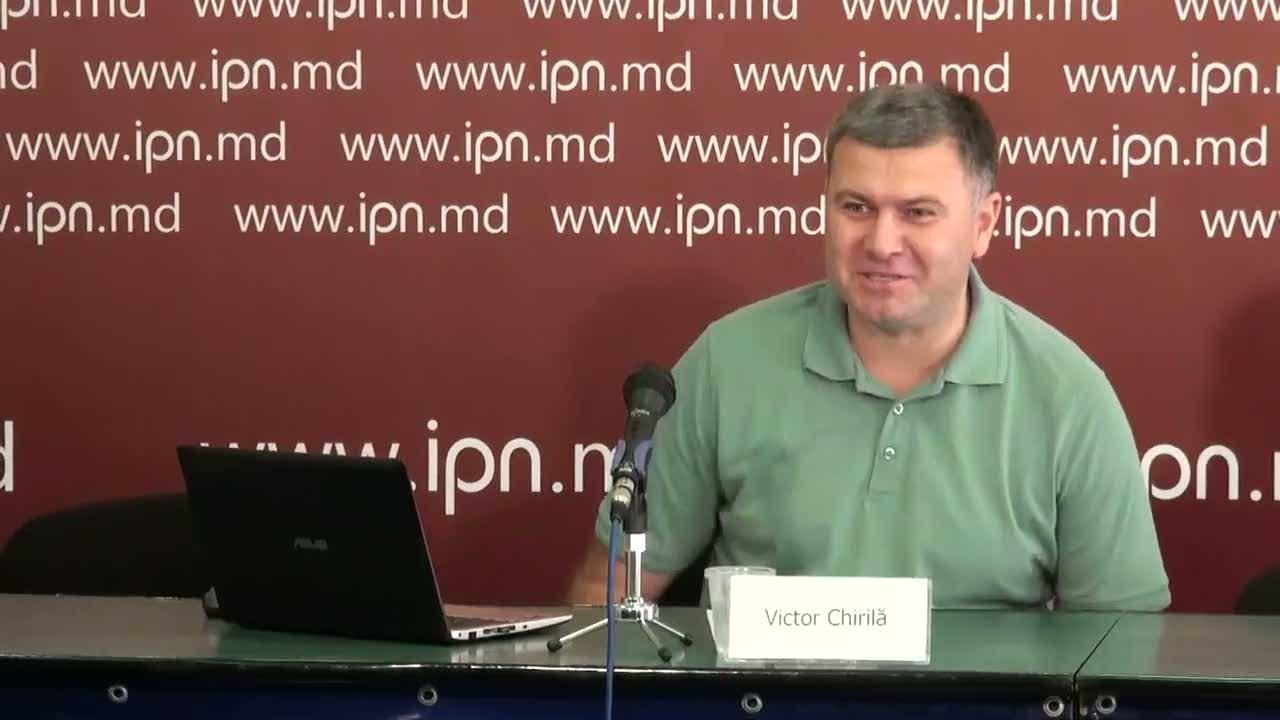 Conferință de presă organizată de Asociația pentru Politică Externă privind alegerile parlamentare din 30 noiembrie 2014