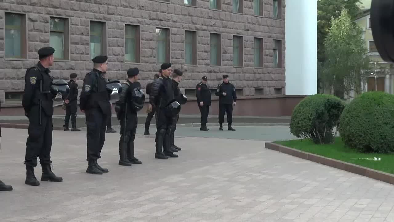 Declarațiile fracțiunii Partidului Socialiștilor din Republica Moldova în fața Parlamentului Republicii Moldova