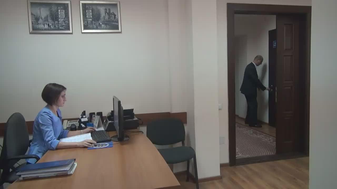 Grupul de inițiativă pentru susținerea candidatului Partidului Socialiștilor la funcția de Președinte al Republicii Moldova, Igor Dodon, depune la CEC listele de subscripție cu semnăturile colectate