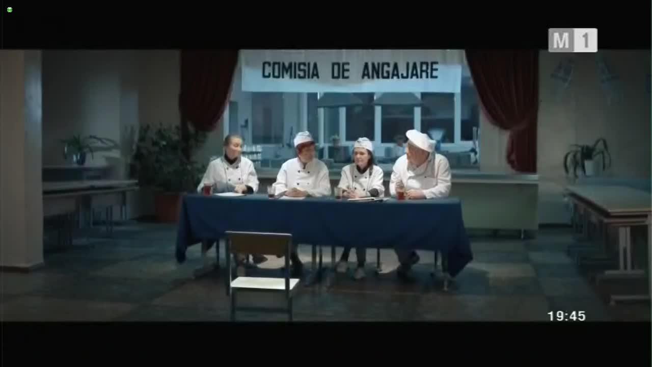 Dezbateri electorale la postul Moldova1. Participanți: Inna Popenco, Igor Dodon, Maia Sandu