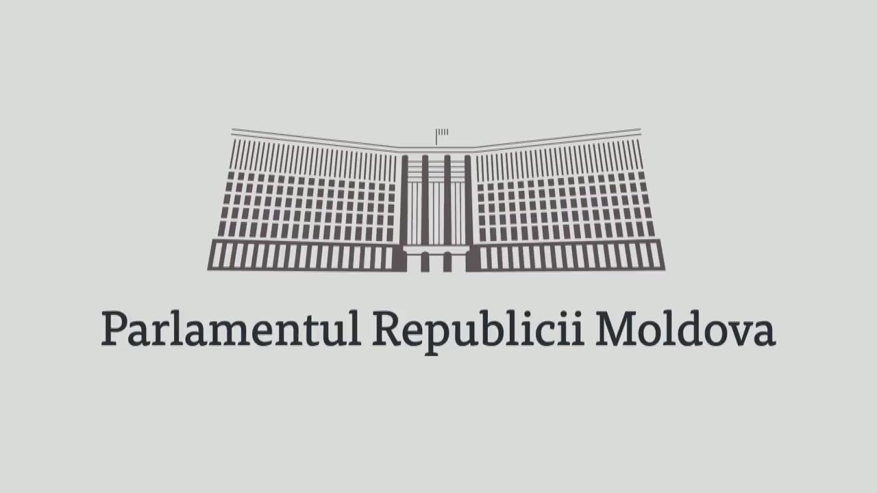Ședința Parlamentului Republicii Moldova din 5 octombrie 2017