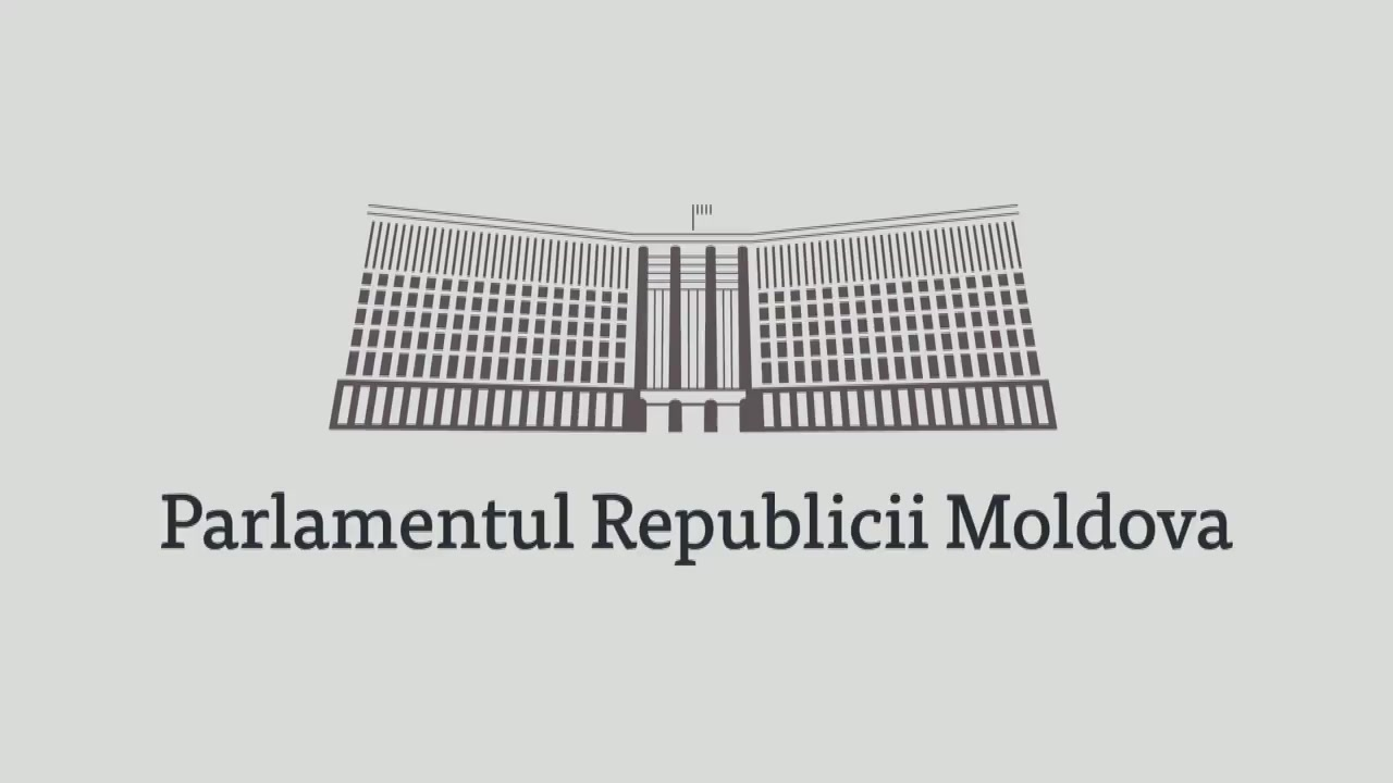 Ședința Parlamentului Republicii Moldova din 12 octombrie 2017