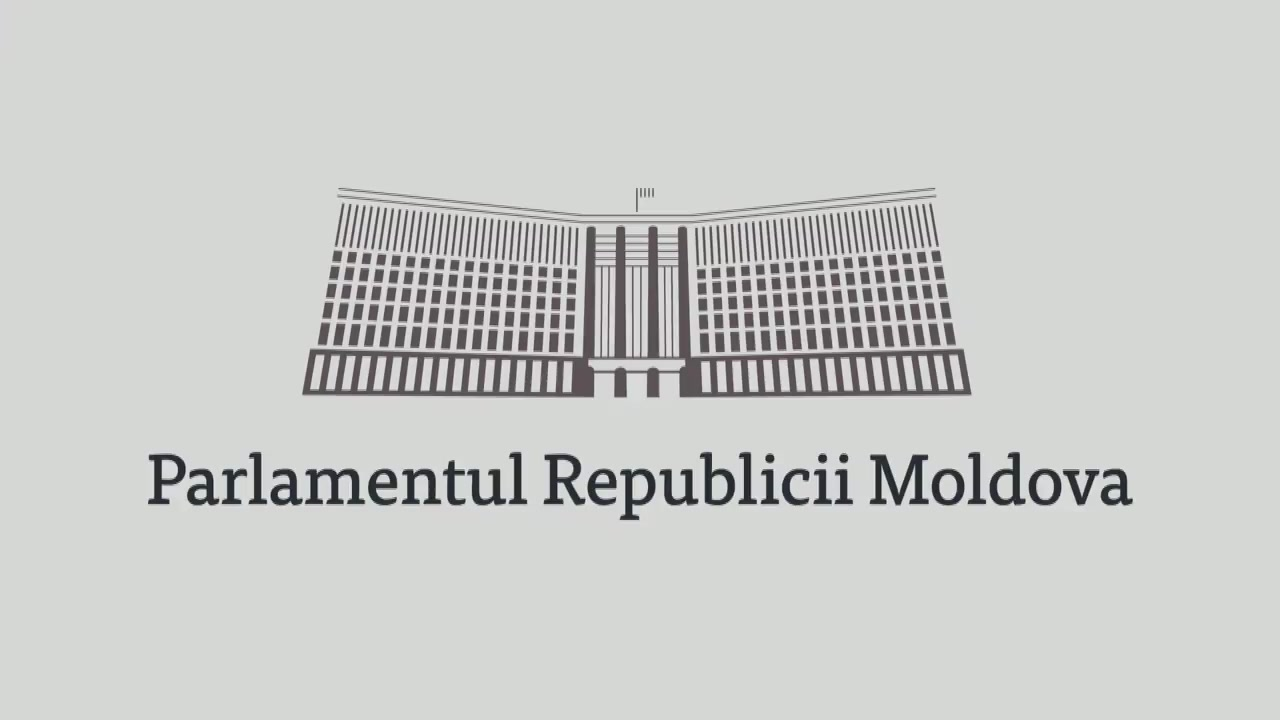 Ședința Parlamentului Republicii Moldova din 8 februarie 2018