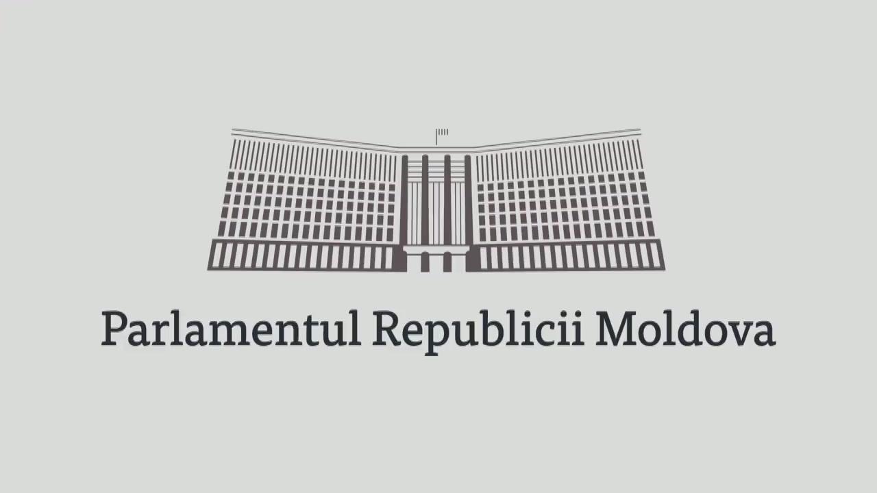 Ședința Parlamentului Republicii Moldova din 1 martie 2018