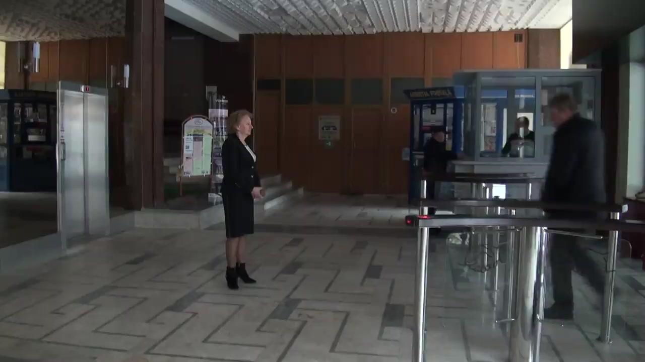Ședința activului republican al PSRM cu subiectul alegerilor locale anticipate și desemnarea candidatului la funcția de primar general al municipiului Chișinău
