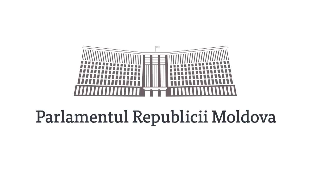 Ședința Parlamentului Republicii Moldova din 4 octombrie 2018