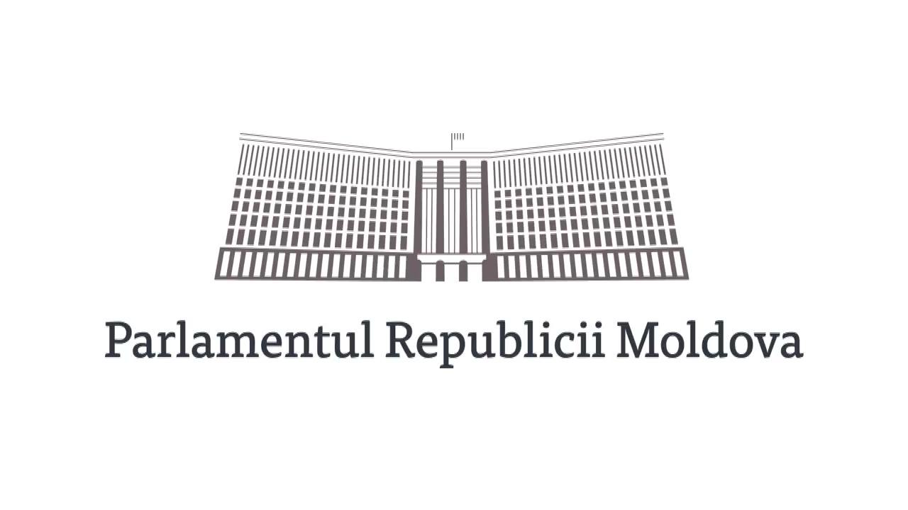 Ședința Parlamentului Republicii Moldova din 14 decembrie 2018