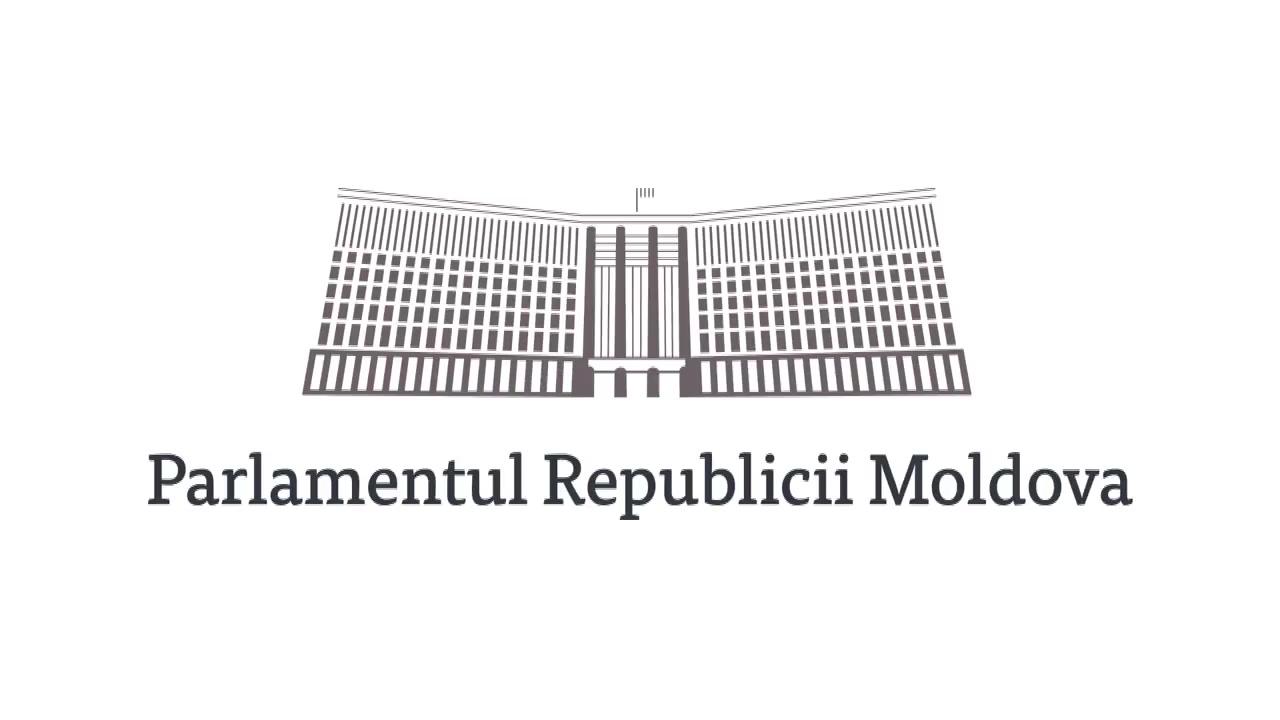Ședința Parlamentului Republicii Moldova din 7 februarie 2019