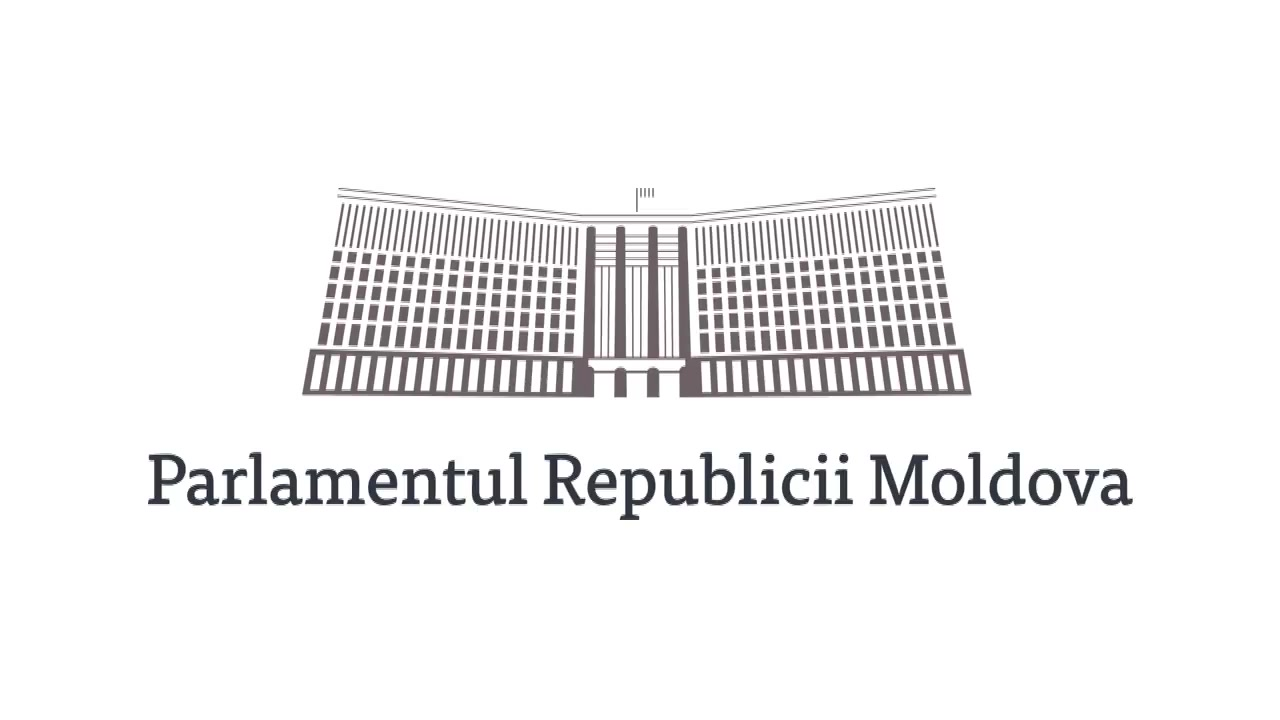 Ședința Parlamentului Republicii Moldova din 4 septembrie 2019