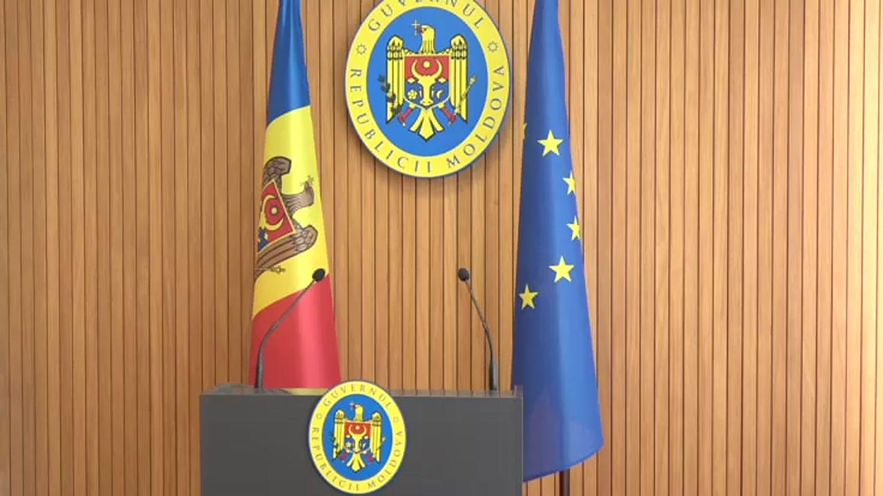 Declarații după ședința Comisiei Naționale Extraordinare de Sănătate Publică