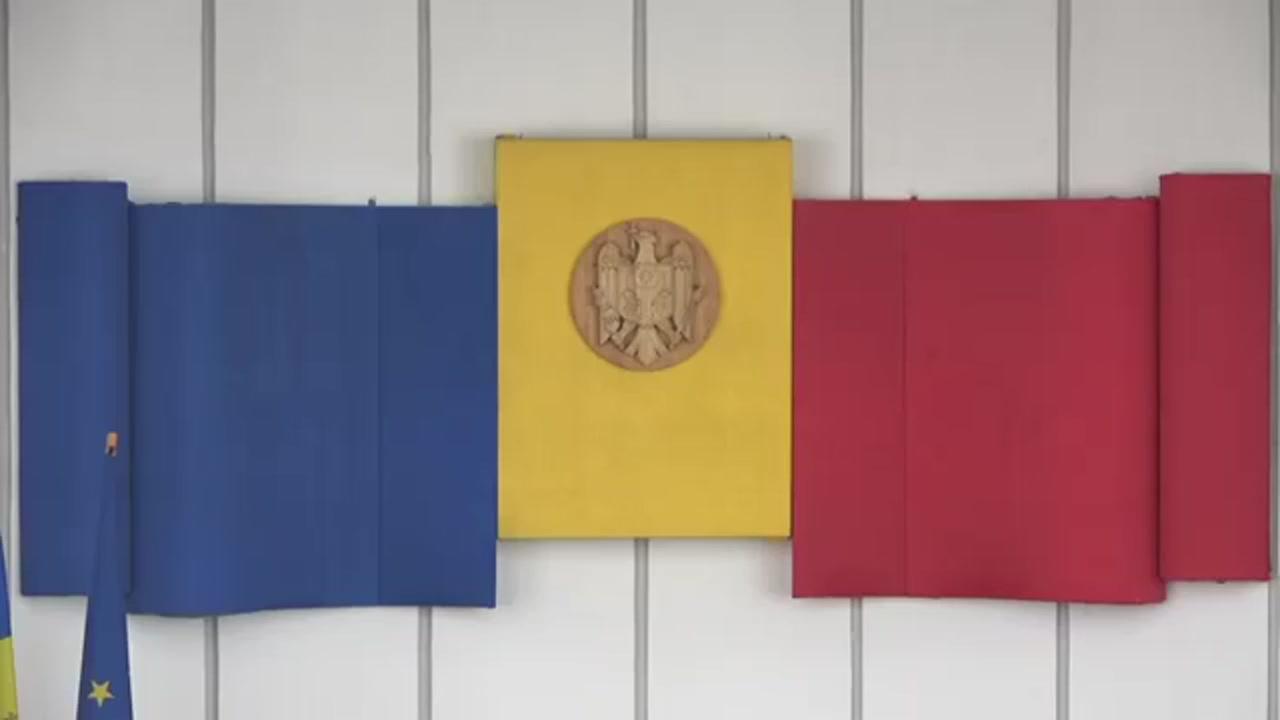 Ședința Consiliului Municipal Chișinău din 26 mai 2020