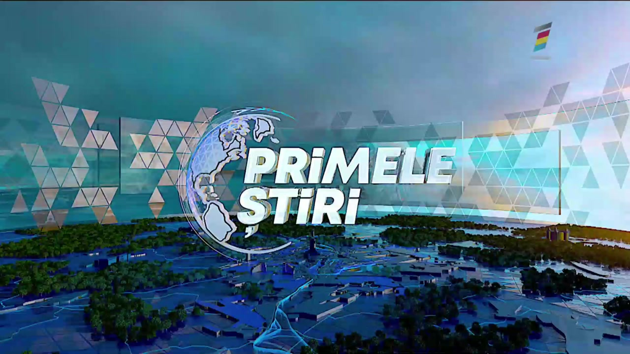 Ediție specială la postul de televiziune PRIME TV cu Președintele Republicii Moldova, Igor Dodon