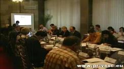 MAE - Priorități pentru Moldova: măsuri pentru creșterea nivelului de trai
