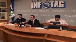 Partidul Social Democrat - Incompetența ministrului Economiei Valeriu Lazăr în atragerea investițiilor străine