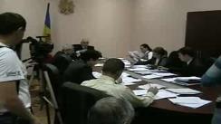 Ședința Consiliului Coordonator al Audiovizualului din 13 octombrie 2009