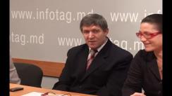 Asociația Protecția Consumatorului - Referendumul constituțional din 5 septembrie 2010