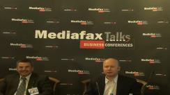 Mediafax Talks about Future of Contact Centers