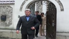 Mihai Ghimpu - Rezultatele referendumului