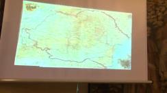 """Lansarea revistei """"Convorbiri liberale"""" din cadrul Săptămânii Liberale, la Iași"""