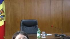 Vlad Filat - Privind vizita sa la Bucuresti