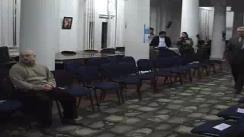 Dezbatere Publică - Românizarea ori Rusificarea societății moldovenești?