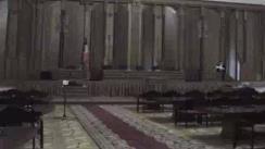 Ședința Parlamentului Republicii Moldova din 27 noiembrie 2009