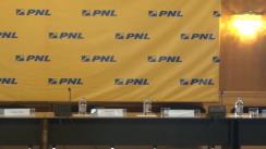 """Gala de deschidere a competiției de strategie de campanie pentru alegerile europarlamentare """"Schimbarea sunt EU"""""""