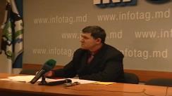 """Asociația Protecția Consumatorului - Nivelul de pregătire a primăriei capitalei și SA """"Termocom"""" pentru sezonul de încălzire"""