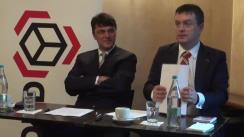 Rezultatele companiei DPD Romania în anul 2013 și planurile pentru 2014
