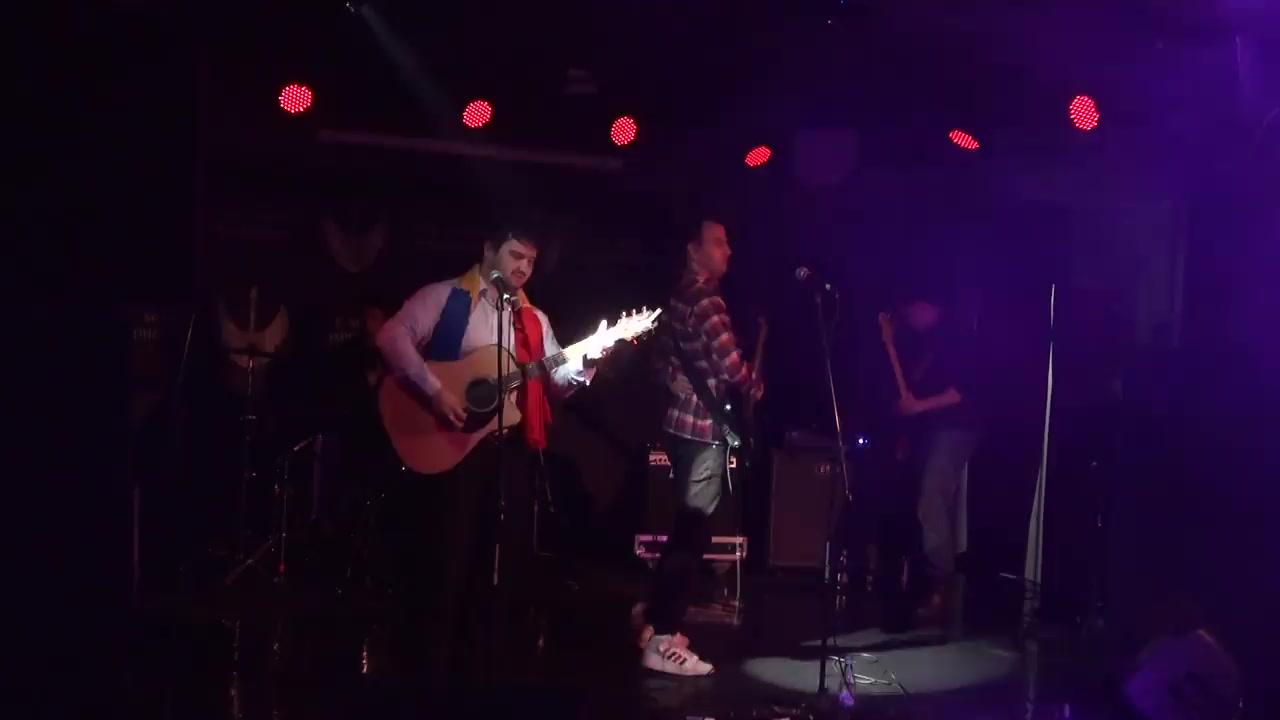Concert organizat de OSB București în cadrul Festivalului Zilele Basarabiei