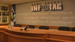 Feodor Ghelici - Serviciul Vamal activează împotriva cetățenilor – a fost emis ordin de a majora prețurile la mărfurile pentru copii