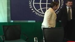 """Oficiul Băncii Mondiale și Ministerul Finanțelor din Moldova invită la semnarea Acordului de Finanțare Adițională pentru proiectul """"Fondul de Investiții Sociale din Moldova 2"""""""