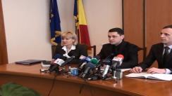 CCCEC face public deciziile CCCEC și a procurorilor vizavi de pornirea unor urmăriri penale