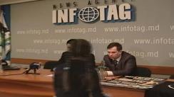 Federația de Luptă Națională Voievod - Rezultatul competiției internaționale din Polonia