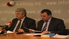 Juriștii Anatol Plugaru și Mihai Petrache - Ce vor Anatol Plugaru și Mihai Petrache?