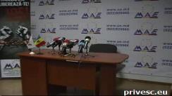 MAE - Priorități pentru o guvernare democratică a Republicii Moldova
