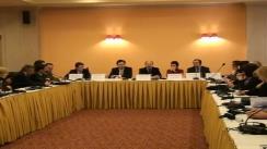 Ministerul Economiei - Oportunități și dificultăți în finanțarea sectorului real