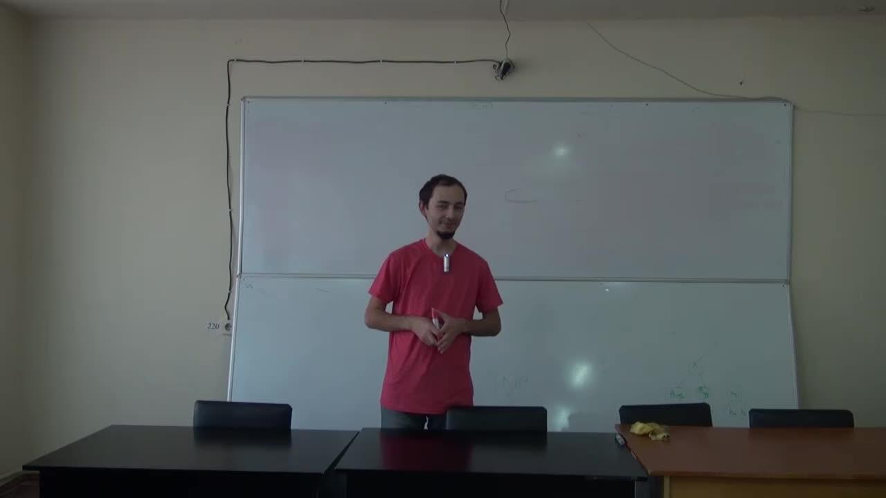 Proiectarea Sistemelor Informaționale. Laborator 3