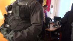 Ședința de judecată în cazul reținerii lui Vlad Filat