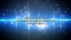 Mesajul de Revelion al președintelui Nicolae Timofti