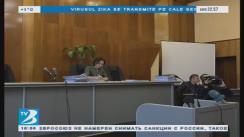 Ședința Consiliului Municipal Bălți din 4 februarie 2016