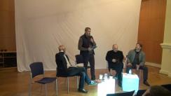 Dezbatere despre implicarea Bisericii în politică și creșterea puterii organizațiilor media finanțate de BOR