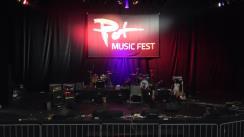 POT Music Fest 2016