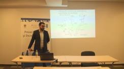 Webinar pentru membrii Diasporei. Tematica: Crearea Asociațiilor de Băștinași și rolul lor în dezvoltarea localităților din Moldova
