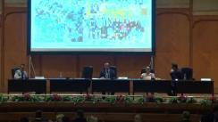 Adunarea generală de alegeri a Organizației PNL Sector 1