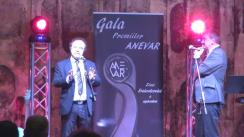 Gala Premiilor ANEVAR