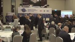 Forumul anual de Dezbateri privind Integrarea Europeană a Republicii Moldova, ediția a IV-a
