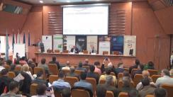 Forumul Investitorilor Individuali