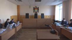 Judecătoria Centru examinează contestațiile avocaților care apără plângerile persoanelor din diasporă