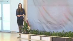 Proiect inedit pentru Republica Moldova implementat la Aeroportul Internațional Chișinău